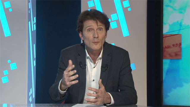 Olivier-Passet-Perspectives-de-l-emploi-en-2014-2105.jpg