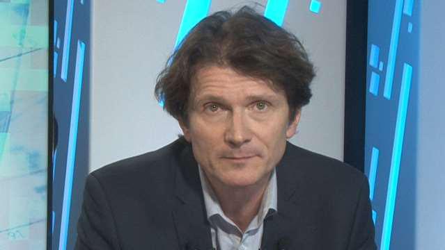 Olivier-Passet-Peut-on-eviter-une-restructuration-des-dettes-publiques-en-Europe--3422.jpg