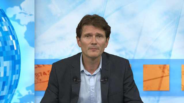 Olivier-Passet-Politique-de-l-emploi-la-France-persevere-dans-l-erreur-895