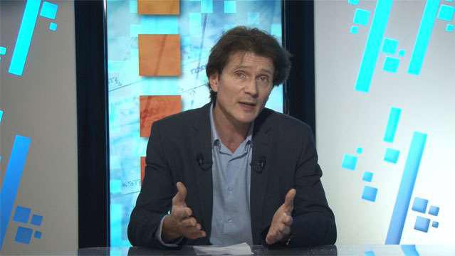 Olivier-Passet-Pour-une-treve-deflationniste-2178