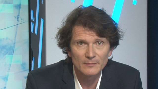 Olivier-Passet-Pourquoi-le-PIB-par-habitant-decroche-en-France--3540