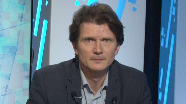 Olivier-Passet-Pression-fiscale-du-saupoudrage-au-matraquage-4617