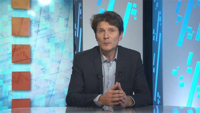 Olivier-Passet-Previsions-France-2015-les-moteurs-et-les-freins-de-la-reprise-3139
