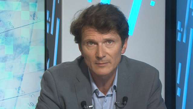 Olivier-Passet-Que-serait-une-bonne-politique-economique-de-droite--3828