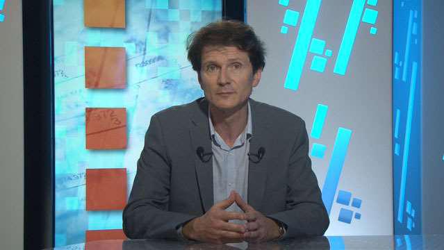 Olivier-Passet-Rachat-de-groupes-francais-pourquoi-ce-n-est-pas-fini--2439