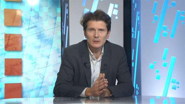 Olivier-Passet-Reforme-Macron-les-vrais-objectifs-3084