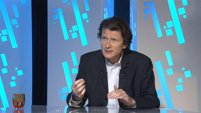 Olivier-Passet-Reforme-des-plus-values-de-cession-qui-s-est-fait-pigeonner-