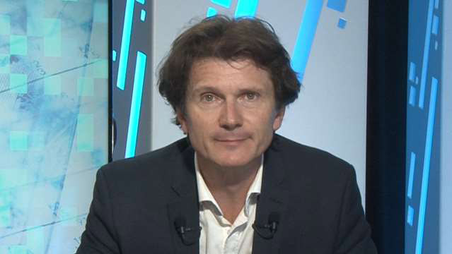 Olivier-Passet-Reinventer-l-Europe-et-stopper-la-machine-infernale-a-divergences