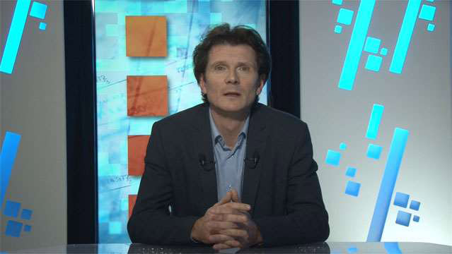 Olivier-Passet-Reprise-avec-emplois--2183