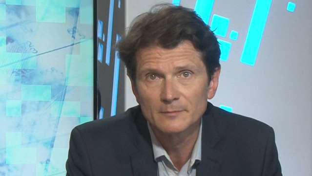 Olivier-Passet-Reprises-et-ruptures-ceci-n-est-pas-un-cycle-economique--3790