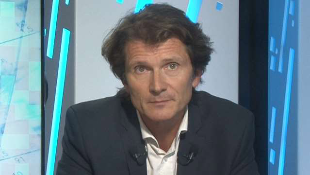 Olivier-Passet-Retour-sur-la-Grece-la-liquidation-judiciaire--4025.jpg