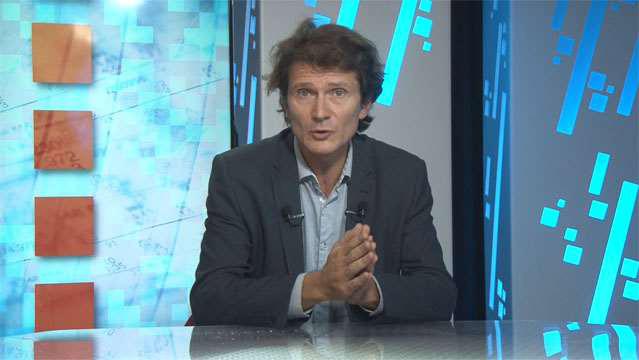 Olivier-Passet-Salaires-et-pouvoir-d-achat-sauves-par-le-CICE-2812.jpg