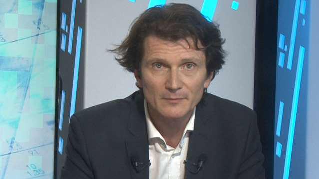 Olivier-Passet-Sauver-les-revenus-et-les-emplois-des-classes-moyennes-3505