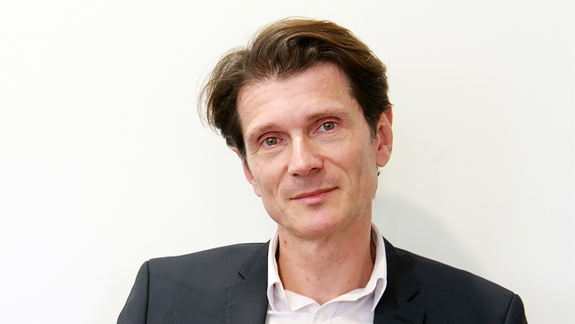 Olivier-Passet-Sortir-du-faux-debat-sur-l-ISF-pour-une-vraie-efficacite-fiscale-306345190.jpg