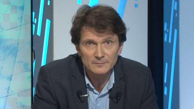 Olivier-Passet-Sortir-du-siphon-de-la-deflation-mondiale