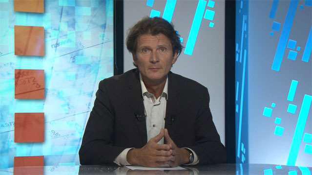 Olivier-Passet-Soutenir-l-offre-OU-la-demande-le-faux-debat-2710
