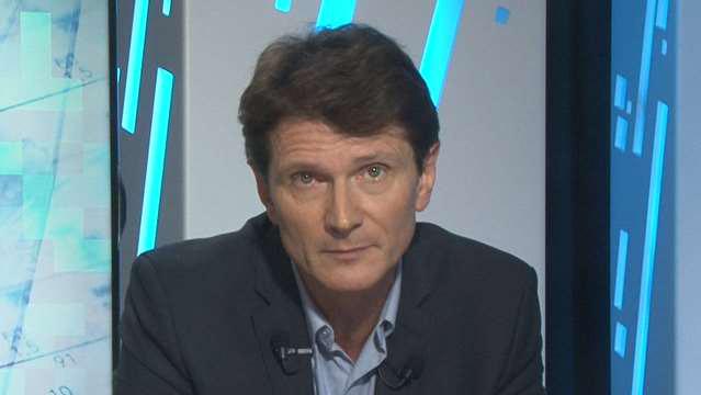 Olivier-Passet-Stabilite-solidarite-et-maintenant-securite-l-Europe-defaillante