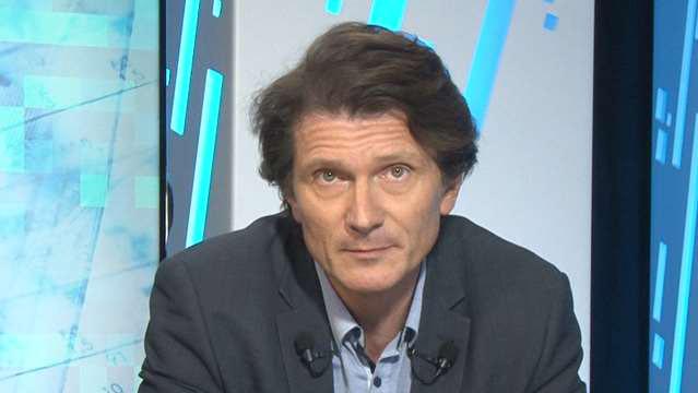Olivier-Passet-Taux-de-change-le-calme-avant-la-tempete-4789