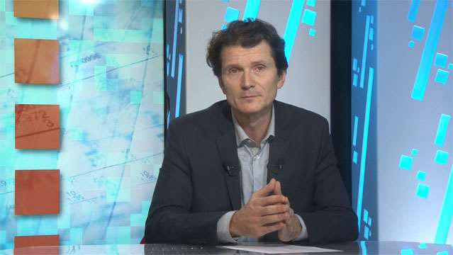 Olivier-Passet-Un-bilan-du-dogmatisme-rigoriste-de-la-zone-euro-3200