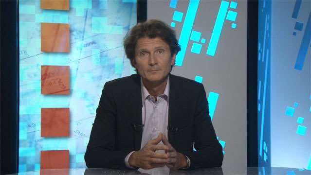 Olivier-Passet-Un-soutien-budgetaire-europeen-devient-imperatif-2731