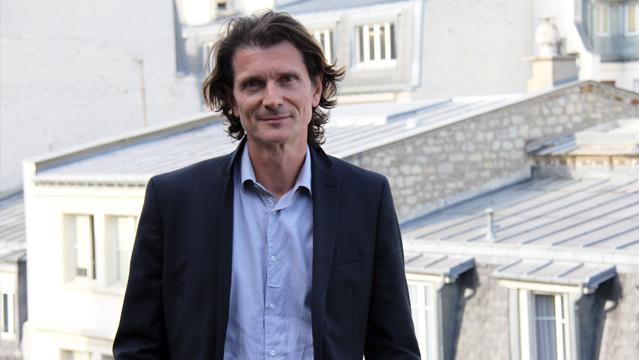 Olivier-Passet-Une-baisse-en-trompe-l-oeil-de-la-fiscalite-des-entreprises-en-2019-8211.jpg