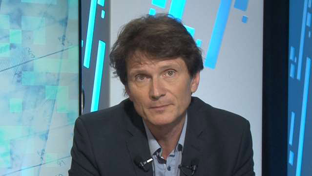Olivier-Passet-Une-crise-decisive-de-la-zone-euro-est-ineluctable