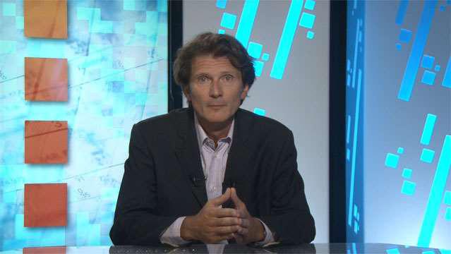 Olivier-Passet-Une-politique-economique-en-manque-d-assistance-respiratoire-2703