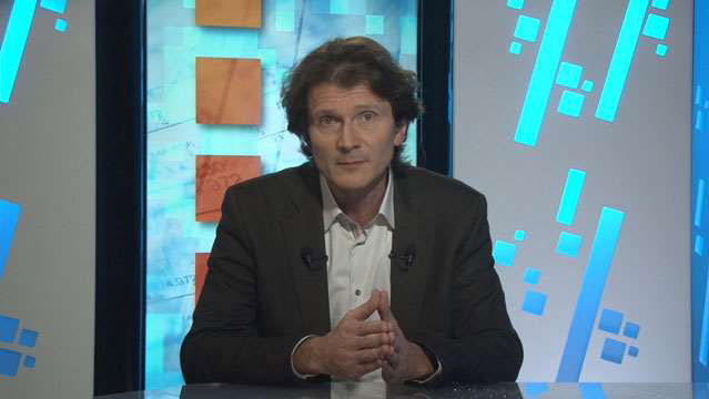 Olivier-Passet-Urgences-et-priorites-fiscales-du-gouvernement-Valls-2345