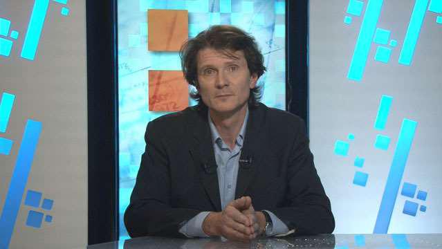 Olivier-Passet-Valls-et-les-baisses-de-charges-quel-impact-pour-les-classes-moyennes-2372
