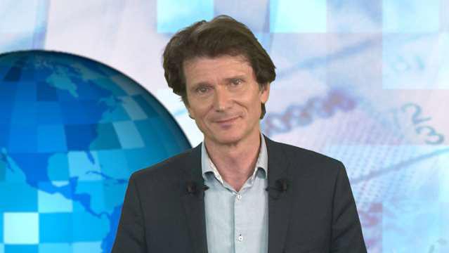 Olivier-Passet-Virage-budgetaire-du-gouvernement-le-retour-du-temps-des-cigales-5250.jpg