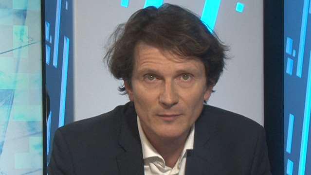 Olivier-Passet-Zone-euro-de-la-crise-de-convergence-a-la-reprise-de-divergence-3472.jpg
