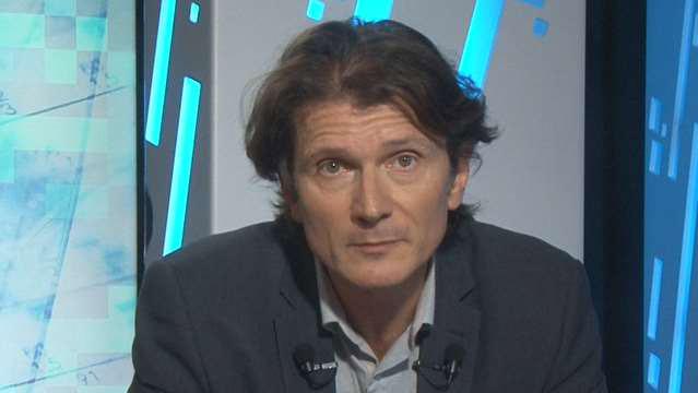 Olivier-Passet-Zone-euro-debattre-sans-interdit-ni-autocensure--4182