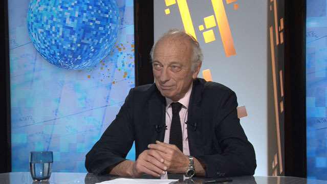 Olivier-Pastre-Quel-role-pour-l-Europe-dans-la-reprise-mondiale--2368