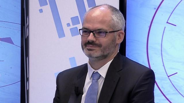 Olivier-Rocher-Olivier-Rocher-Proteger-par-brevet-une-invention-mise-en-œuvre-par-un-ordinateur