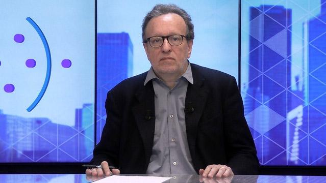 Olivier-Rollot-Olivier-Rollot-Les-business-school-francaises-en-perte-de-vitesse--7490.jpg