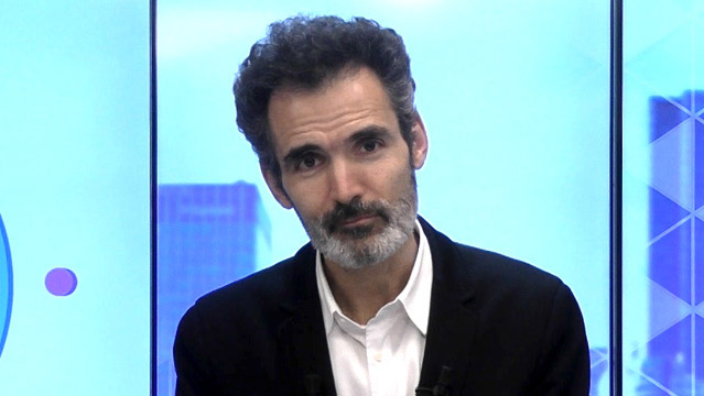 Olivier-Sibony-Olivier-Sibony-Ameliorer-les-decisions-en-demultipliant-les-solutions-7331.jpg