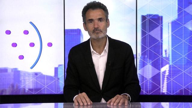 Olivier-Sibony-Olivier-Sibony-Pas-d-agilite-strategique-avec-des-budgets-inertes-6885.jpg