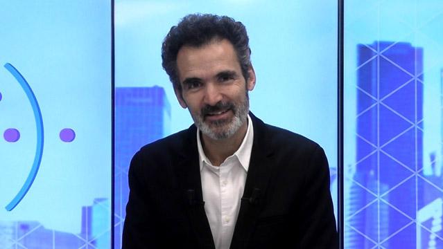 Olivier-Sibony-Olivier-Sibony-Reduire-les-erreurs-de-previsions-une-methode-simple-7330.jpg
