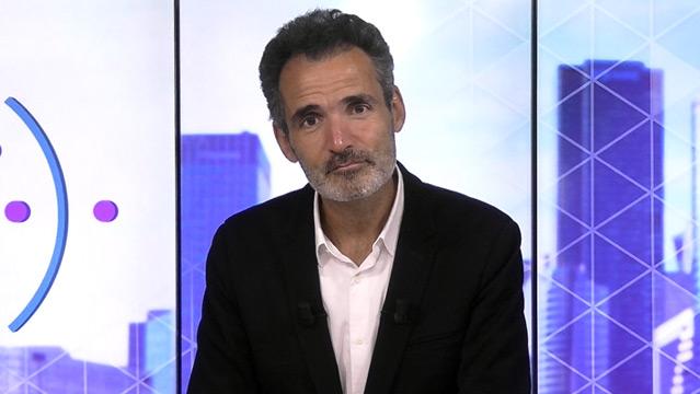 Olivier-Sibony-Olivier-Sibony-Savoir-imaginer-l-imprevisible-l-approche-pre-mortem-6886.jpg