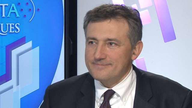 Olivier-Torres-La-souffrance-des-dirigeants-d-entreprises-3403