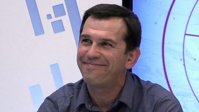 Olivier-Toutain-Olivier-Toutain-Devenir-entrepreneur-cela-s-apprend-7825.jpg