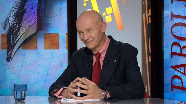 Pascal-Lamy-Dediaboliser-la-mondialisation