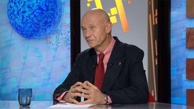 Pascal-Lamy-Quel-modele-economique-pour-relancer-l-Europe-