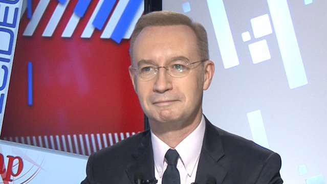 Pascal-Martinet-Barometre-2015-du-cout-fiscal-immobilier-des-entreprises-les-loyers-reels-baissent-les-taxes-augmentent-