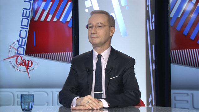 Pascal-Martinet-Optimiser-le-cout-de-l-immobilier-3054
