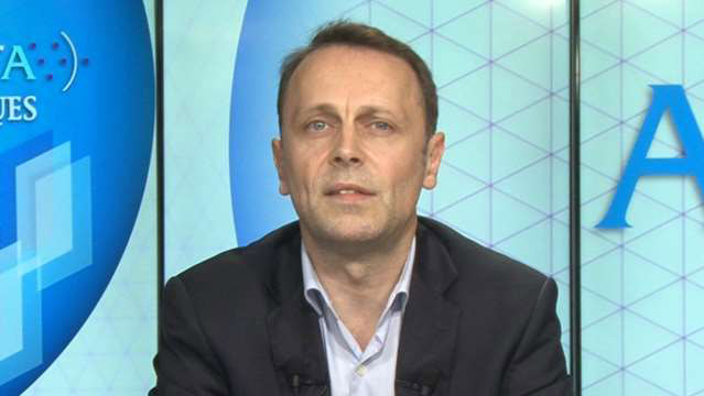 Patrice-Laroche-Patrice-Laroche-Des-leviers-pour-ameliorer-l-efficacite-du-dialogue-social-en-France