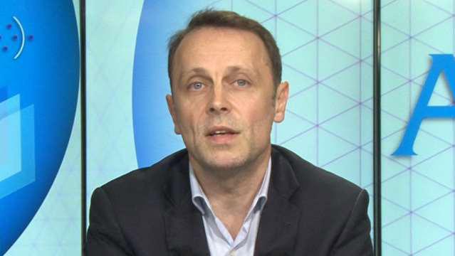 Patrice-Laroche-Patrice-Laroche-L-impact-reel-des-syndicats-sur-les-performances-des-entreprises