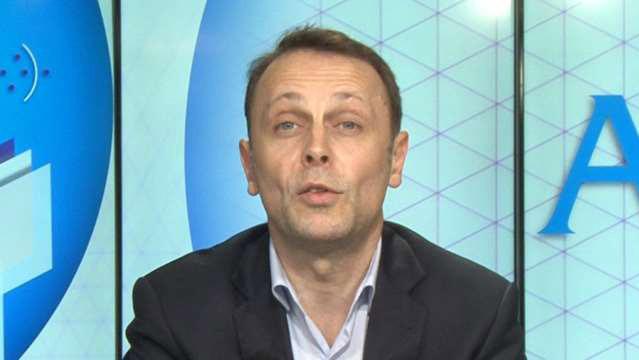 Patrice-Laroche-Patrice-Laroche-Les-consequences-de-l-activite-syndicale-sur-les-salaires-5345.jpg