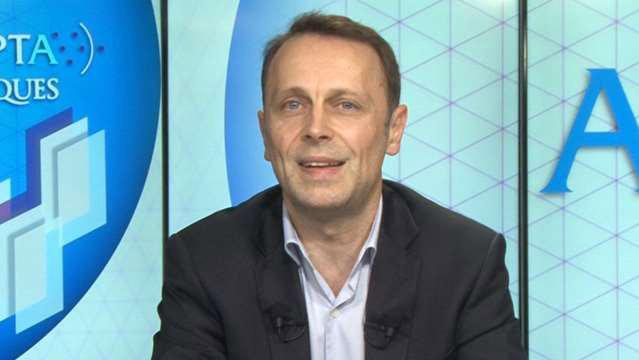 Patrice-Laroche-Patrice-Laroche-Les-difficultes-de-la-negociation-collective
