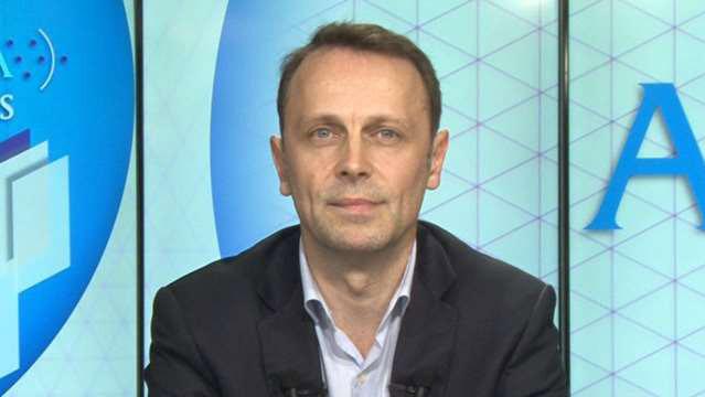 Patrice-Laroche-Patrice-Laroche-Restaurer-le-dialogue-social-en-France